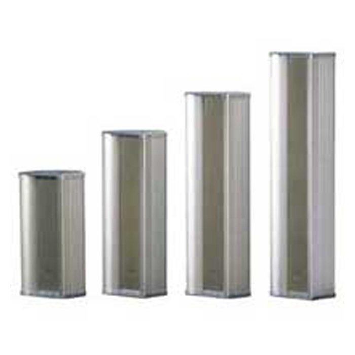 室外豪華防水音柱
