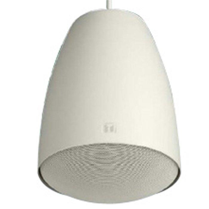 圓錐體揚聲器