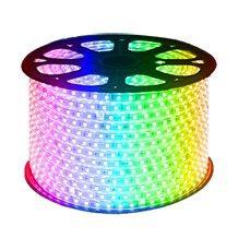 智能炫彩灯带   RSK-L-5