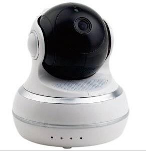 智能摄像头 RS-ND101D